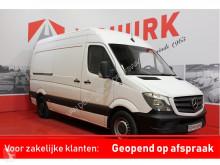Mercedes Sprinter 314 2.2 CDI L2H2 Cruise/Airco used cargo van