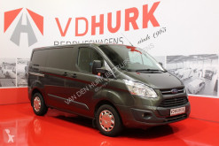 Fourgon utilitaire Ford Transit 2.0 TDCI L1H1 Trend 130 pk Standkachel/Stoelverw./Cruise/