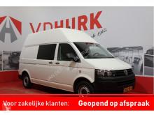 Volkswagen Transporter 2.0 TDI L2H2 L2h3 Camperbouwer buscamper opgelet!/Verhoogd/Navi/Cruise/ stoelen tweedehands bestelwagen