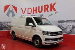Volkswagen Transporter 2.0 TDI 150 pk Aut. Navi/Cruise/PDC/Airco tweedehands bestelwagen