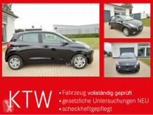 Furgoneta Hyundai i10 Comfort,Automatik,Rückfahrkam coche ciudadana usada