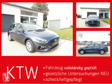 Voiture berline Hyundai i30 1.5,Kombi,Tempomat,Spurhalteas