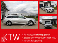 Voiture berline Opel Insignia B Sports Tourer Elegance, Facelift