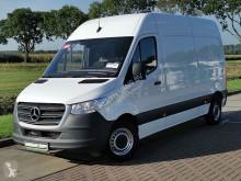 Mercedes Sprinter 314 l2h2 airco dab+ furgone usato