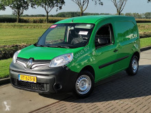Fourgon utilitaire Renault Kangoo 1.5 energy dci airco!