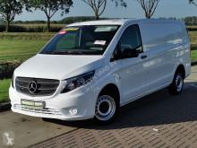Mercedes Vito 114 cdi l2h1 automaat! fourgon utilitaire occasion