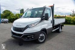 Furgoneta furgoneta volquete estándar Iveco Daily 35C16