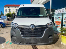 Renault Master L1H2 DCI 150CH furgone nuovo