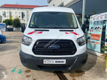 Fourgon utilitaire Ford Transit L3H2 2.0 EcoBlue 130ch