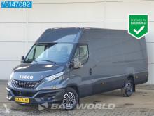 Furgoneta Iveco Daily 35S18 3.0 Automaat L3H2 LED Navi Camera 16m3 A/C Cruise control furgoneta furgón nueva