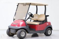 Utilitaire ClubCar Clubcar Precedent
