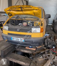 Pièces détachées Volkswagen Transporter