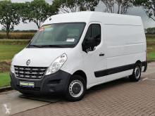 Renault Master 2.3 dci automaat 145pk! furgone usato