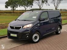 Peugeot Expert 1.6 hdi 115pk airco! tweedehands bestelwagen