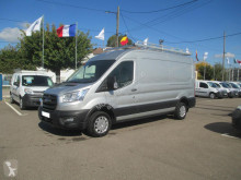 Ford Transit L3H2 TDCI 170 TREND BUSINESS fourgon utilitaire occasion