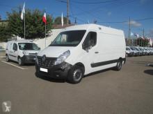 Renault Master L2H2 2.3 DCI 125