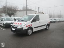 Citroën Jumpy 1.6 HDi furgone usato