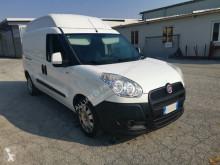 Fiat Doblo 1.6 MJT furgone usato