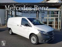 Mercedes Vito Vito 116 CDI L Hecktüren Klima Tempomat 3Sitze fourgon utilitaire occasion