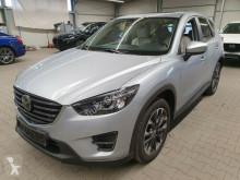 Furgoneta coche 4X4 / SUV Mazda CX-5 2,2 SKYACTIV -D Nakama Intense AWD Leder