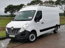 Renault Master 2.3 dci 130 l2h2 fourgon utilitaire occasion