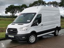 Fourgon utilitaire Ford Transit 2.0 tdci l3h3 navigatie