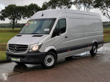Mercedes Sprinter 316 CDI ac automaat! fourgon utilitaire occasion
