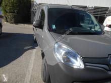 Renault Kangoo 1.5 DCI combi usato