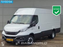 Fourgon utilitaire Iveco Daily 35C16 160pk L3H2 Automaat Airco Dubbellucht 16m3 A/C