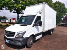 Mercedes Sprinter 414 CDI furgone usato