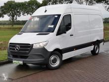 Fourgon utilitaire Mercedes Sprinter 314 cdi l2h2 airco!