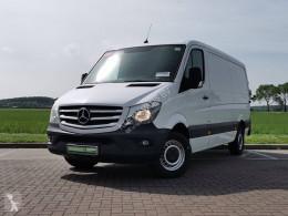 Mercedes Sprinter 316 lang l2 airco 163pk furgone usato