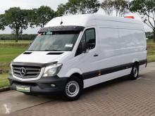 Mercedes Sprinter 316 fourgon utilitaire occasion