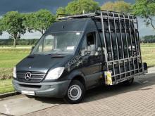 Mercedes Sprinter 416 cdi l2h2 imperiaal! used cargo van