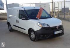 Utilitaire châssis cabine Fiat Doblo MJT 105