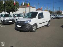 Renault Kangoo express fourgon utilitaire occasion