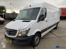Mercedes Sprinter 313 CDi L4H3 tweedehands bestelwagen