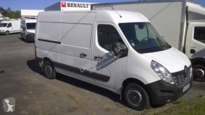 Renault Master 145.35 fourgon utilitaire occasion