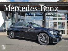 Furgoneta coche berlina Mercedes C 300 e T 9G+AMG+DIS+BURM+HUD+ PANO+MEMORY+COMAN
