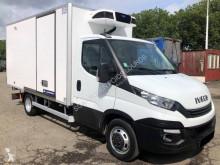 Furgoneta Iveco Daily 35C16 furgoneta frigorífica caja negativa usada