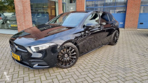 Mercedes Classe A 200 Automaat Business solution AMG voiture occasion