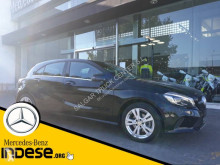 Mercedes Classe A 160 voiture occasion
