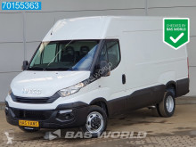 Fourgon utilitaire Iveco Daily 35C14 L2H2 140pk Airco Cruise Dubbellucht A/C Cruise control