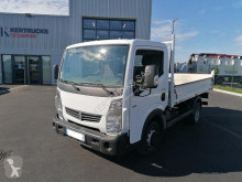 Renault Maxity 120.35 utilitaire benne standard occasion
