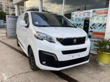 Furgoneta Peugeot Expert furgoneta furgón nueva