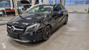 Mercedes Classe A A160 AUTOMAAT Urban voiture occasion