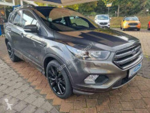 Voiture 4X4 / SUV Ford Kuga ST-Line