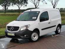 Mercedes Citan 108 CDI l1h1 airco navigatie fourgon utilitaire occasion