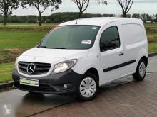 Mercedes Citan 108 CDI long airco! fourgon utilitaire occasion