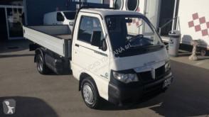 Úžitkové vozidlo valník bočnice Piaggio Porter 1.3